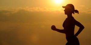 Undgå løbeskader